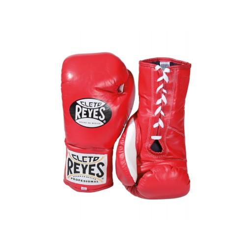 Cleto Reyes boksarske rokavice 10oz