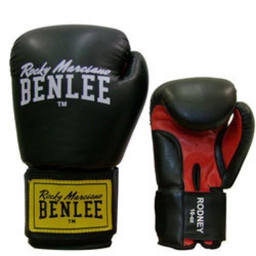 BENLEE RODNEY PU Trening rokavice