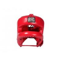 Cleto Reyes čelada za boks