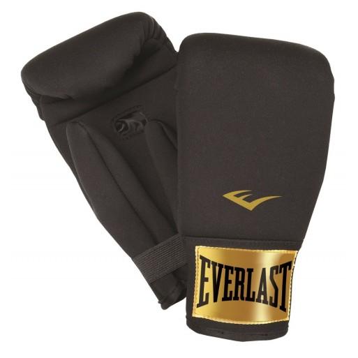 Boksarske rokavice za vrečo, neopren
