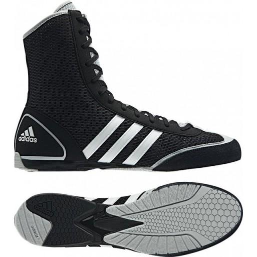 Adidas BOX RIVAL II čevlji za boks