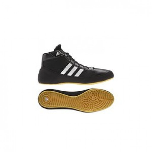 Adidas Havoc