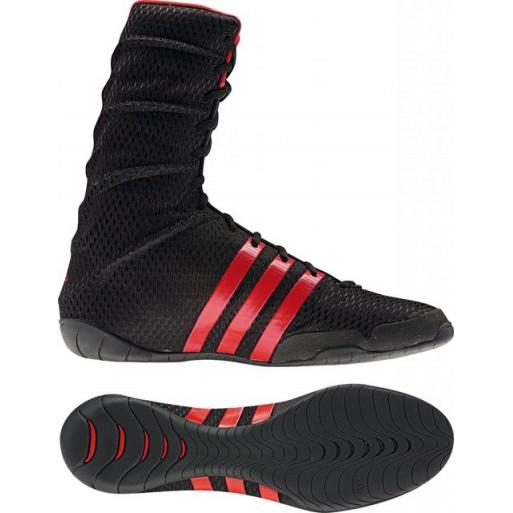 Adidas ADIPOWER čevlji za boks