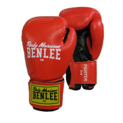 BENLEE usnjene boksarske rokavice