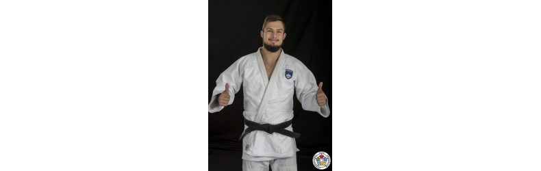 Kimone za judo