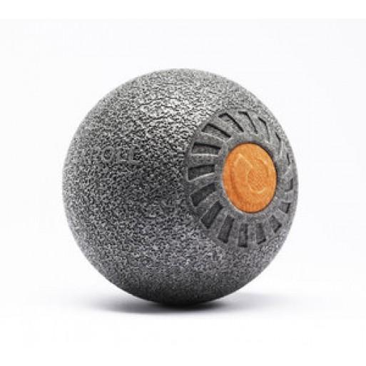 Relaxroll Ball