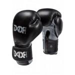 Boksarske rokavice, DAX WRIST LOCK, usnje