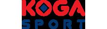 Kogasport.eu